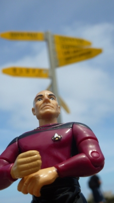 Enterprise: 184928472 miles.